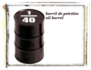 barril-de-petroleo