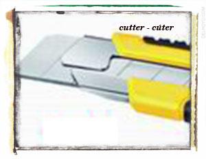 cutter1