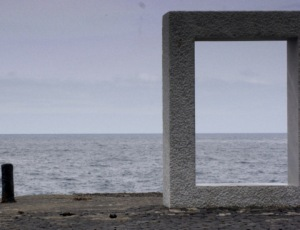 poner puertas al mar