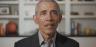 Barack Obama, discurso de graduación 2020